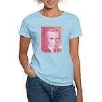 Tesla-2 Women's Light T-Shirt