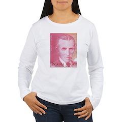Tesla-2 T-Shirt