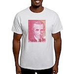 Tesla-2 Light T-Shirt