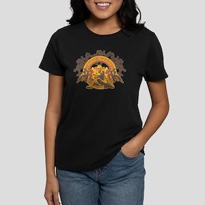 Funk Master Women's Dark T-Shirt