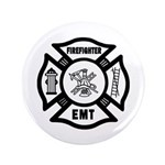 Firefighter EMT 3.5