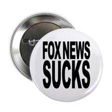 Fox News Sucks 2.25