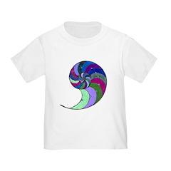 Nautilus Interior Color 1 T