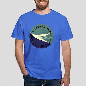 Tasman Empire Dark T-Shirt