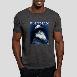 Whitman Dark T-Shirt