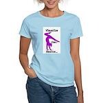 Gymnastics T-Shirt - Visualize
