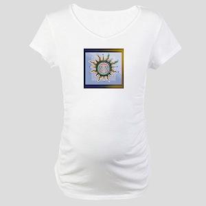 Recovery SUN Maternity T-Shirt