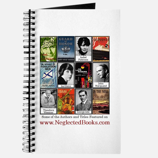 Cute Some of the authors and titles featured on www.neg Journal