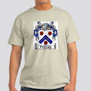 Finlay Arms Light T-Shirt