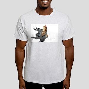 Yorkie HONZA T-Shirt