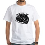 Tree Brain T-Shirt