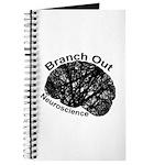 Tree Brain Journal