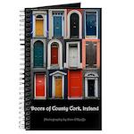 Doors of County Cork Journal