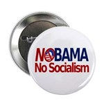 NObama, No Socialism 2.25