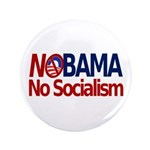 NObama, No Socialism 3.5