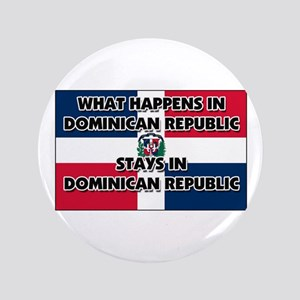What Happens In DOMINICAN REPUBLIC Stays There 3.5
