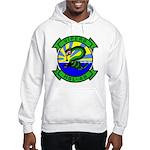 HSL-48 Hooded Sweatshirt