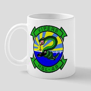 HSL-48 Mug