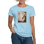 Have a Firme Day Women's Light T-Shirt