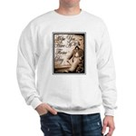 Have a Firme Day Sweatshirt