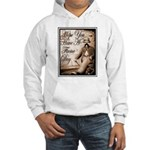 Have a Firme Day Hooded Sweatshirt