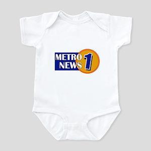 metro-news-1 Body Suit