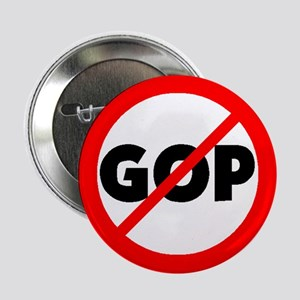 Stop GOP Button