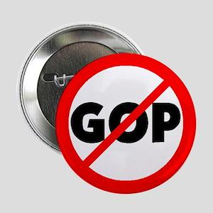 Stop GOP Button