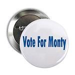 Vote For Monty 2.25
