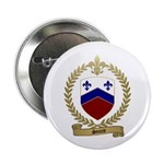 SOUCIE Family Crest Button