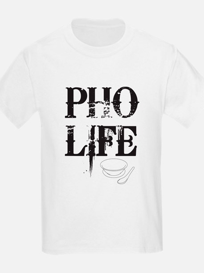 Pho Life T-Shirt