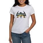 Classic Dragon Logo Women's T-Shirt