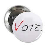 Vote 10 Pack