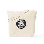Specfor Frogman Tote Bag