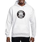 Specfor Frogman Hooded Sweatshirt