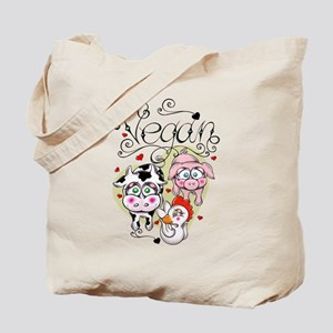 vegan Bag