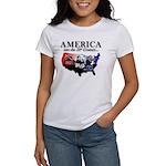 21st Century America Women's T-Shirt