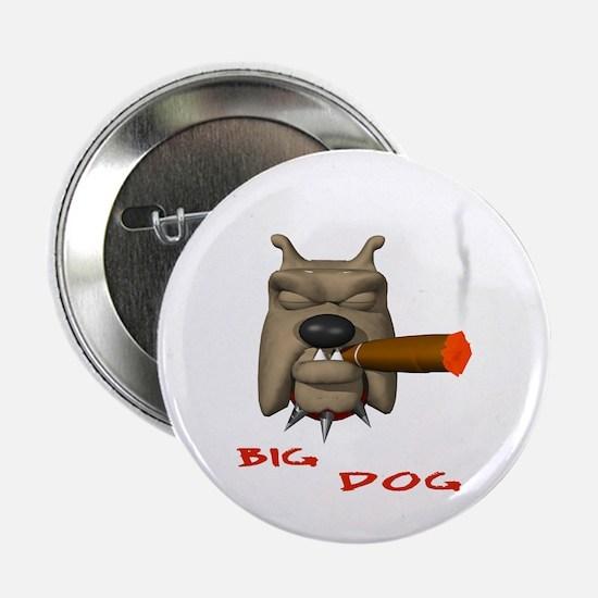 BIG DOG Button