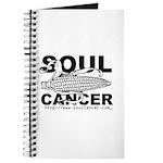 Soul Cancer Journal