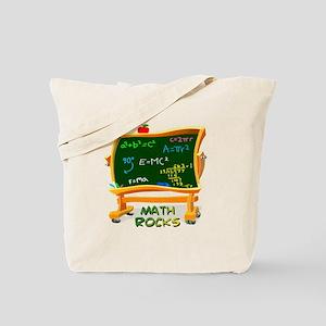 math book funny back to school kindergarten e 2525253dmc2 bags