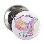 Guangchang China Map 2.25