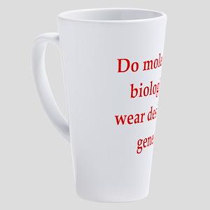 14 17 oz Latte Mug
