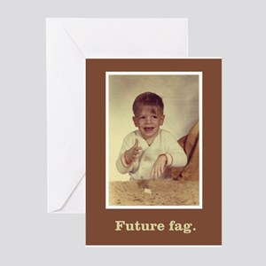 Raunchy greeting cards cafepress sears portrait greeting cards pk of 10 m4hsunfo