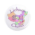 Lichuan China Map 3.5