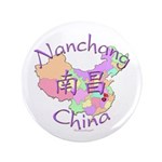 Nanchang China Map 3.5
