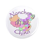 Nancheng China Map 3.5
