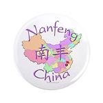 Nanfeng China Map 3.5