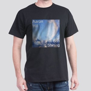 The Son Is Shining T-Shirt