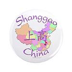 Shanggao China Map 3.5