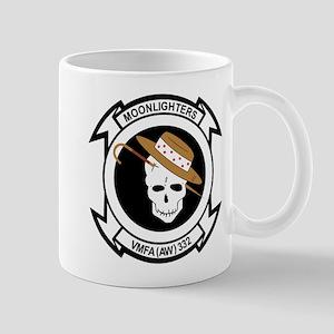 vmfa332 Mugs